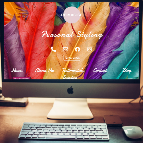 herts web design, wordpress web design herts